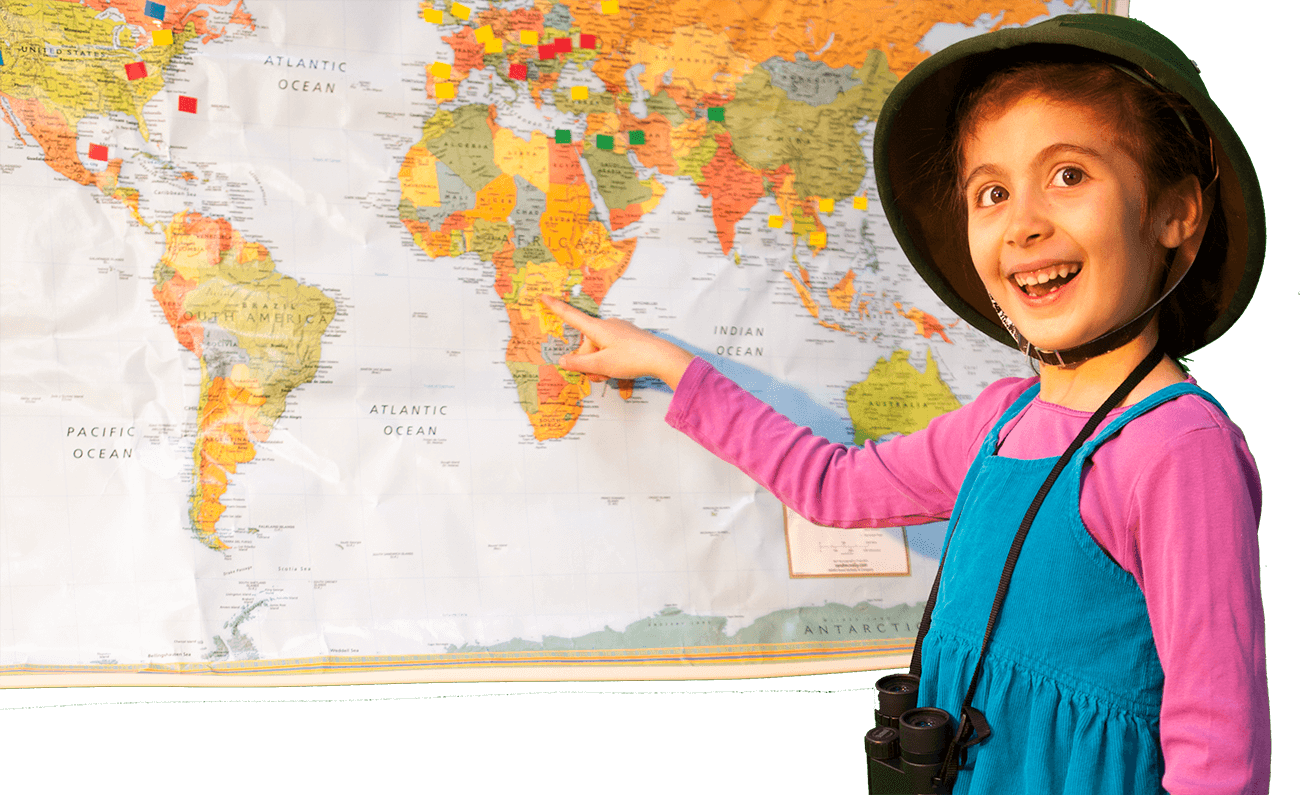girl-explorer-by-map