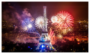 top-10-best-places-to-watch-the-bastille-day-fireworks-thumbnail[1]