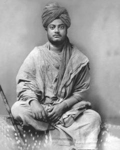 Blog yoga Swami