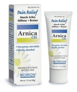 FirstAid Arnica