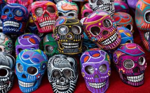 mexican_day_of_the_dead_159299475561
